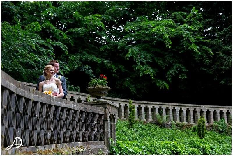 Norfolk and Norwich Wedding Photographer