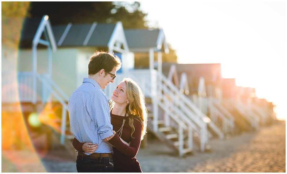 LOUISE AND DAVID ENGAGEMENT SHOOT SNEAK PREVIEW - NORWICH AND NORFOLK WEDDING PHOTOGRAPHER