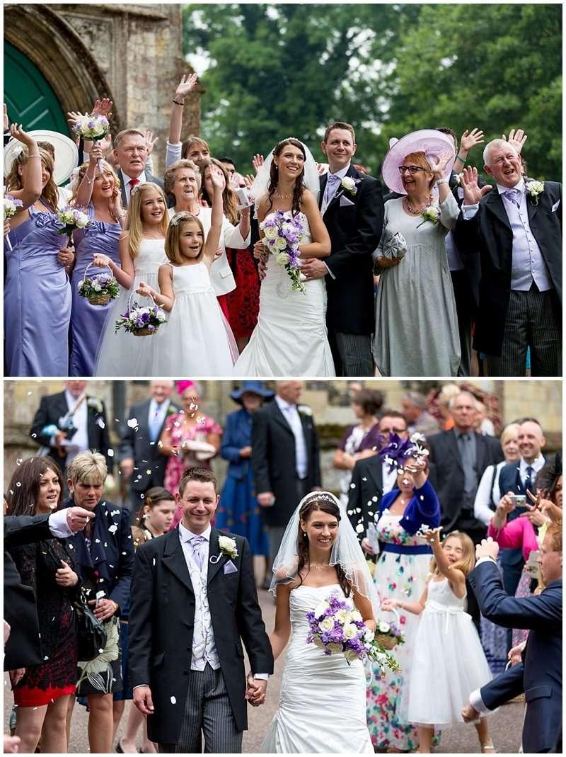WYMONDHAM ABBEY AND BRASTED'S WEDDING - NORFOLK WEDDING PHOTOGRAPHER 29