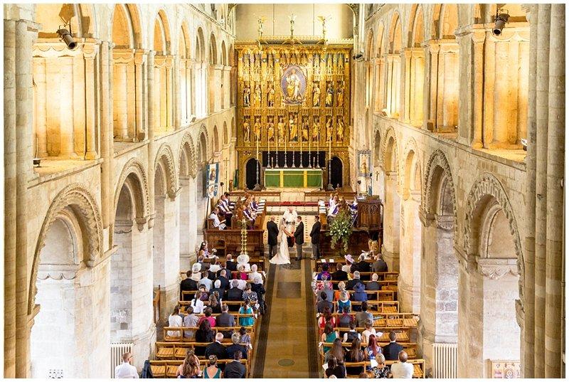 WYMONDHAM ABBEY AND BRASTED'S WEDDING - NORFOLK WEDDING PHOTOGRAPHER 19