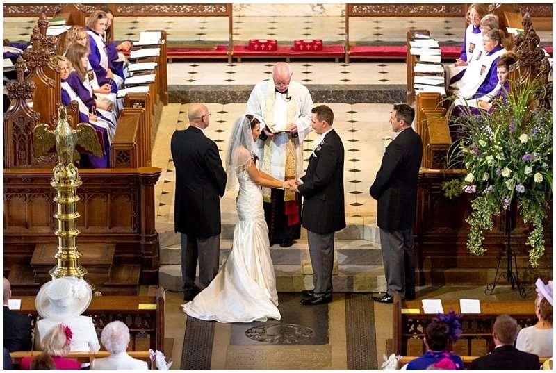 WYMONDHAM ABBEY AND BRASTED'S WEDDING - NORFOLK WEDDING PHOTOGRAPHER 18
