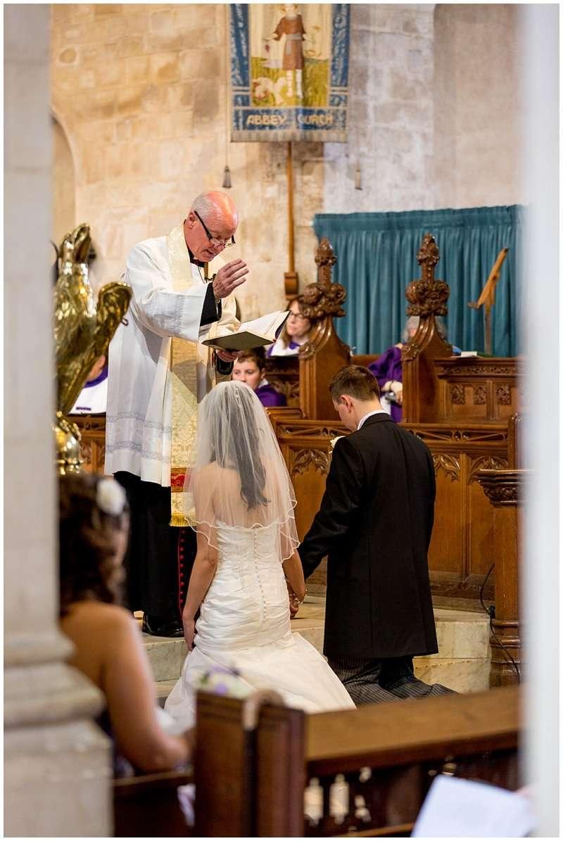 WYMONDHAM ABBEY AND BRASTED'S WEDDING - NORFOLK WEDDING PHOTOGRAPHER 21
