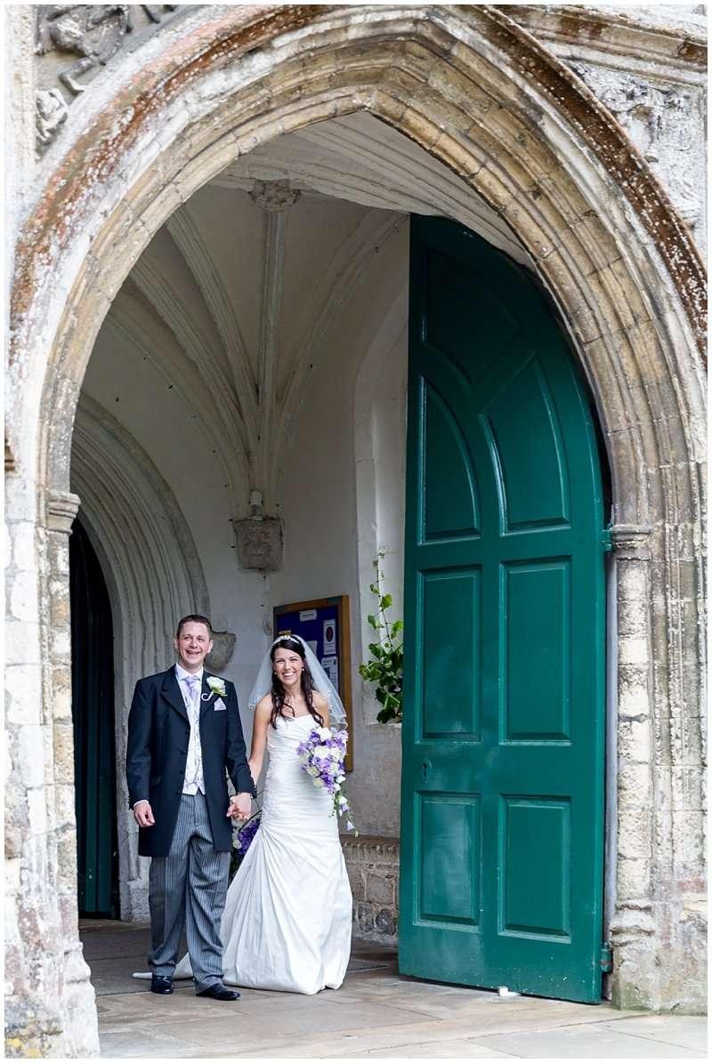 WYMONDHAM ABBEY AND BRASTED'S WEDDING - NORFOLK WEDDING PHOTOGRAPHER 24