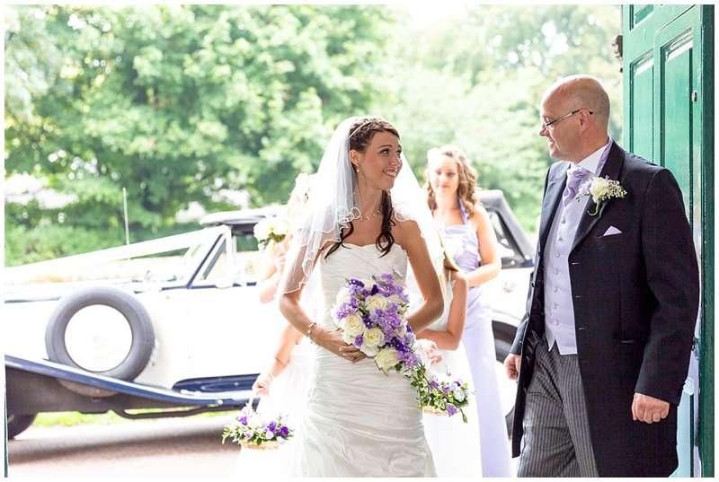 WYMONDHAM ABBEY AND BRASTED'S WEDDING - NORFOLK WEDDING PHOTOGRAPHER 13