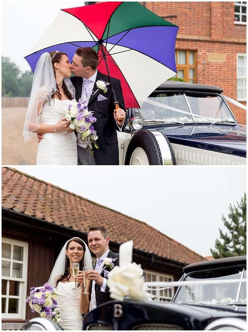 WYMONDHAM ABBEY AND BRASTED'S WEDDING - NORFOLK WEDDING PHOTOGRAPHER 34