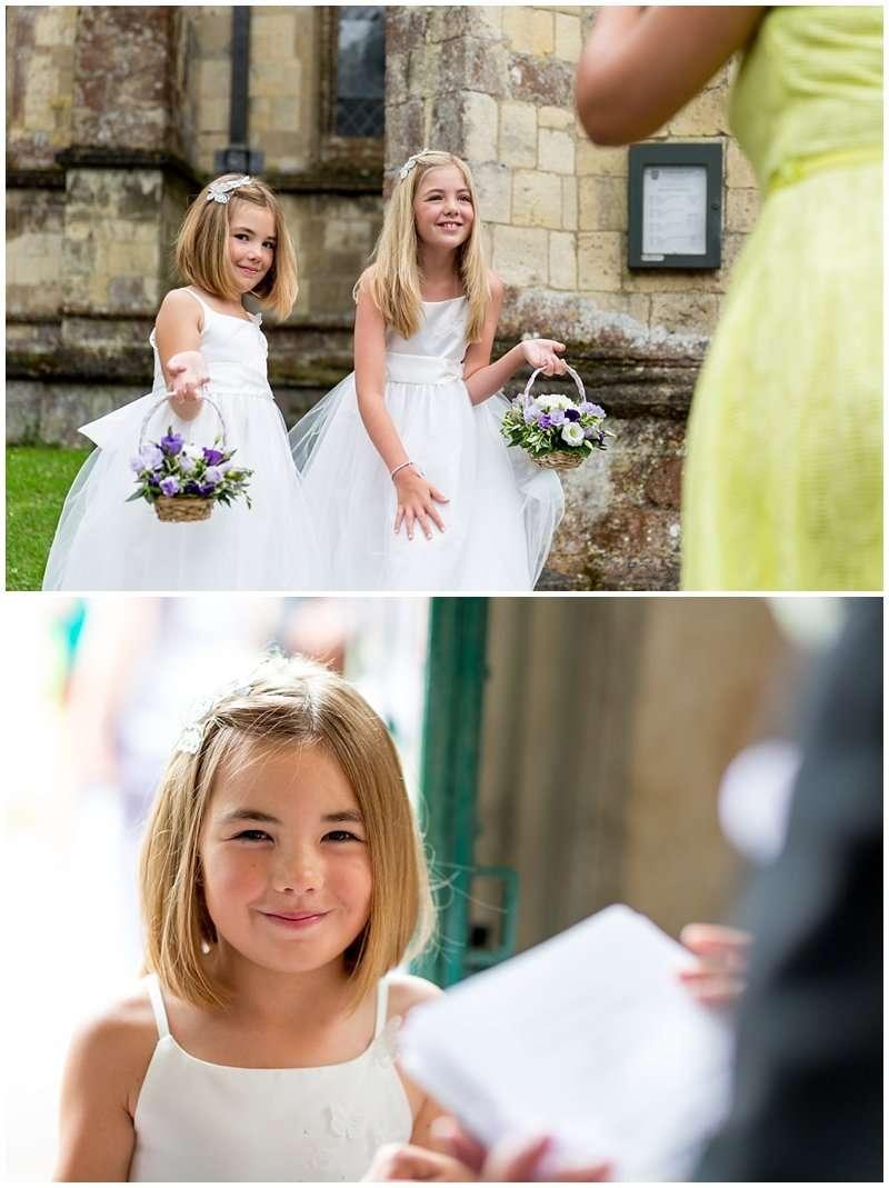 WYMONDHAM ABBEY AND BRASTED'S WEDDING - NORFOLK WEDDING PHOTOGRAPHER 6
