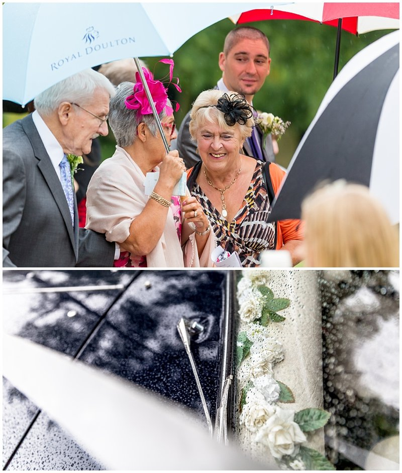 WYMONDHAM ABBEY AND BRASTED'S WEDDING - NORFOLK WEDDING PHOTOGRAPHER 27