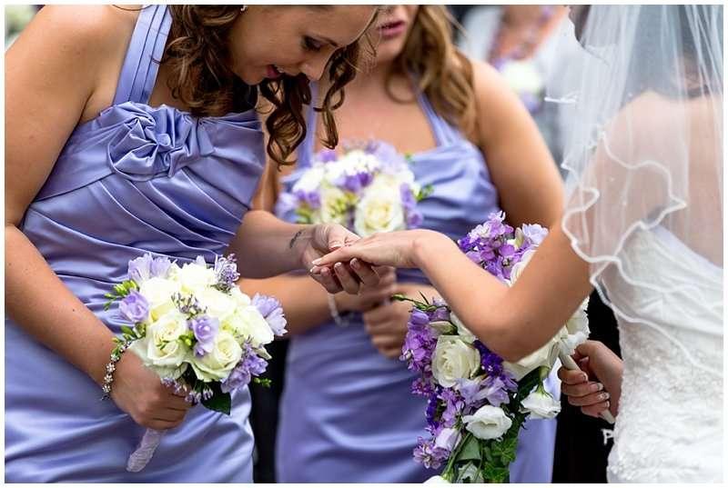WYMONDHAM ABBEY AND BRASTED'S WEDDING - NORFOLK WEDDING PHOTOGRAPHER 25