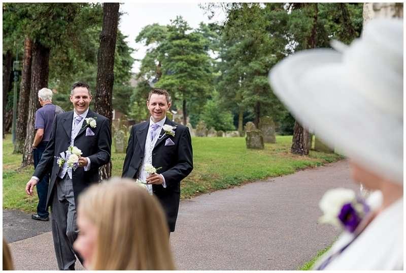 WYMONDHAM ABBEY AND BRASTED'S WEDDING - NORFOLK WEDDING PHOTOGRAPHER 5