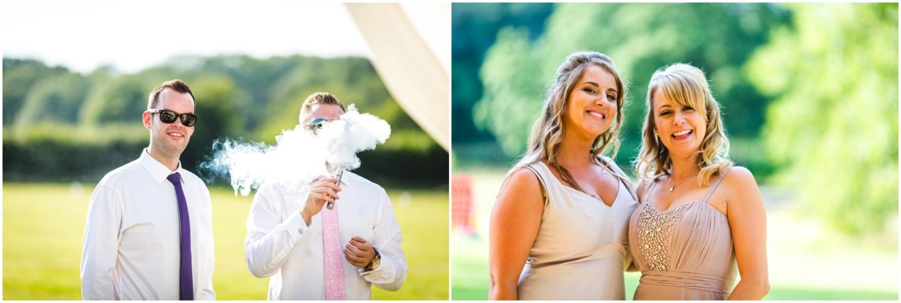 Rebecca and Will Hockering House Wedding - Norfolk Wedding Photographer