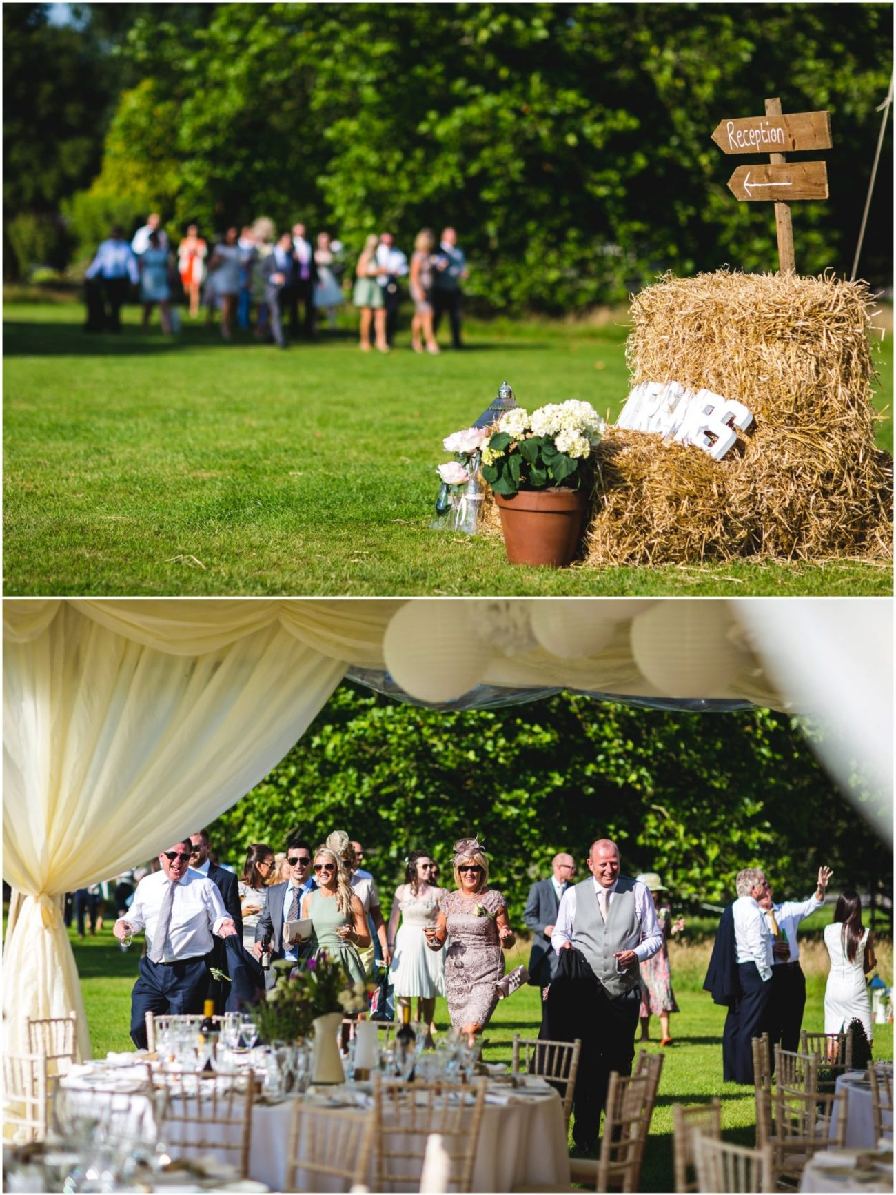 Andy Davison - Norfolk Wedding and Lifestyle Photographer_1524