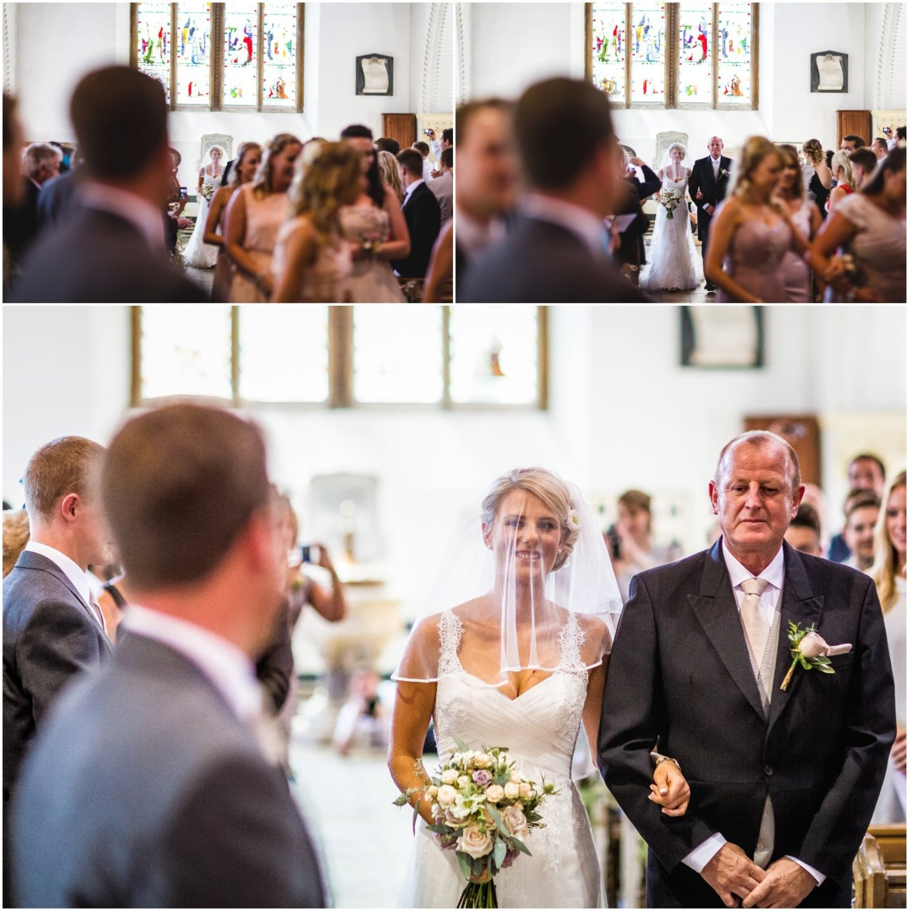 Andy Davison - Norfolk Wedding and Lifestyle Photographer_1537