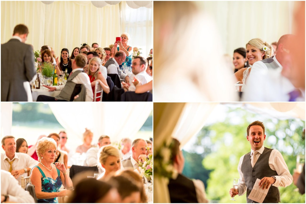 Andy Davison - Norfolk Wedding and Lifestyle Photographer_1550