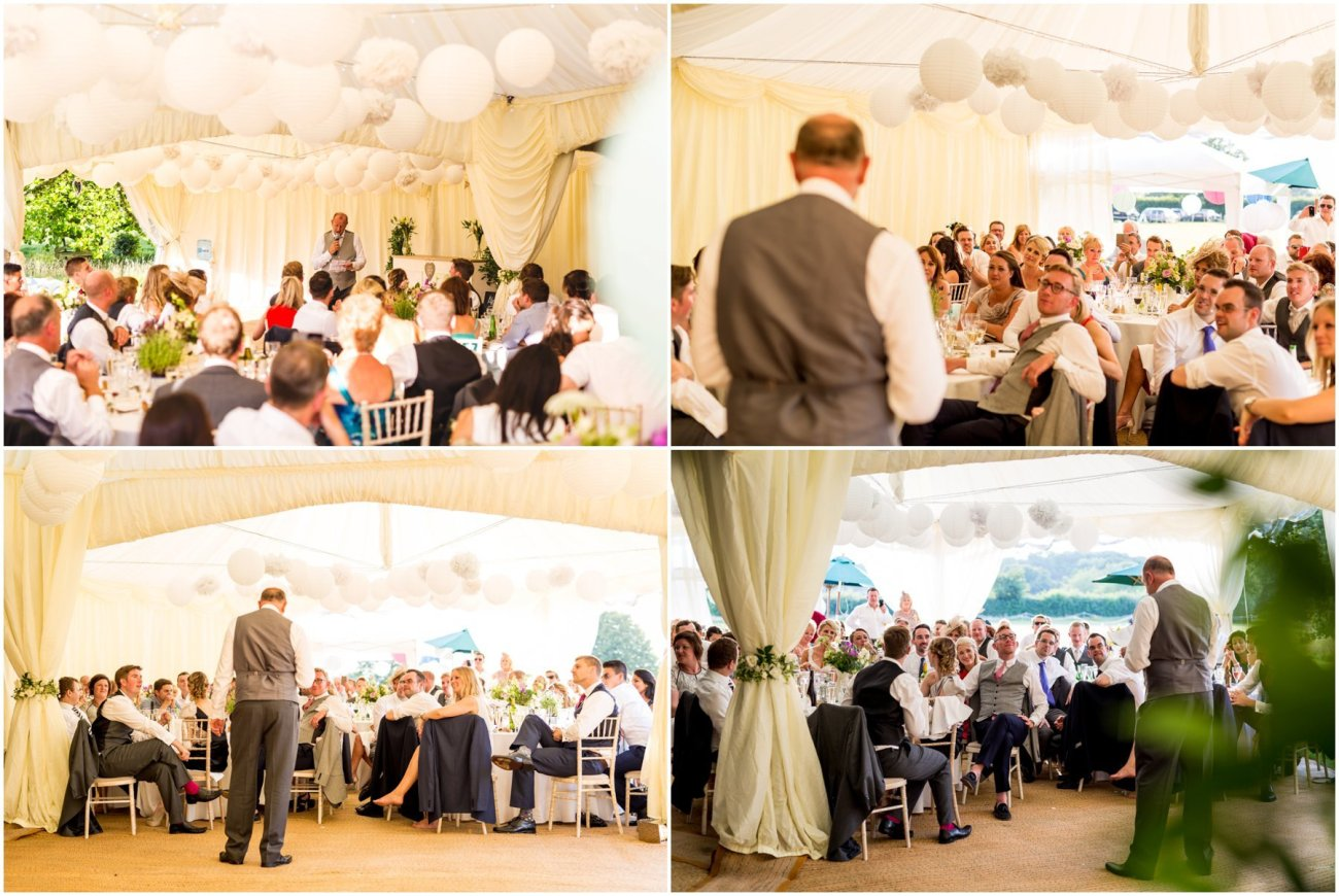 Andy Davison - Norfolk Wedding and Lifestyle Photographer_1554