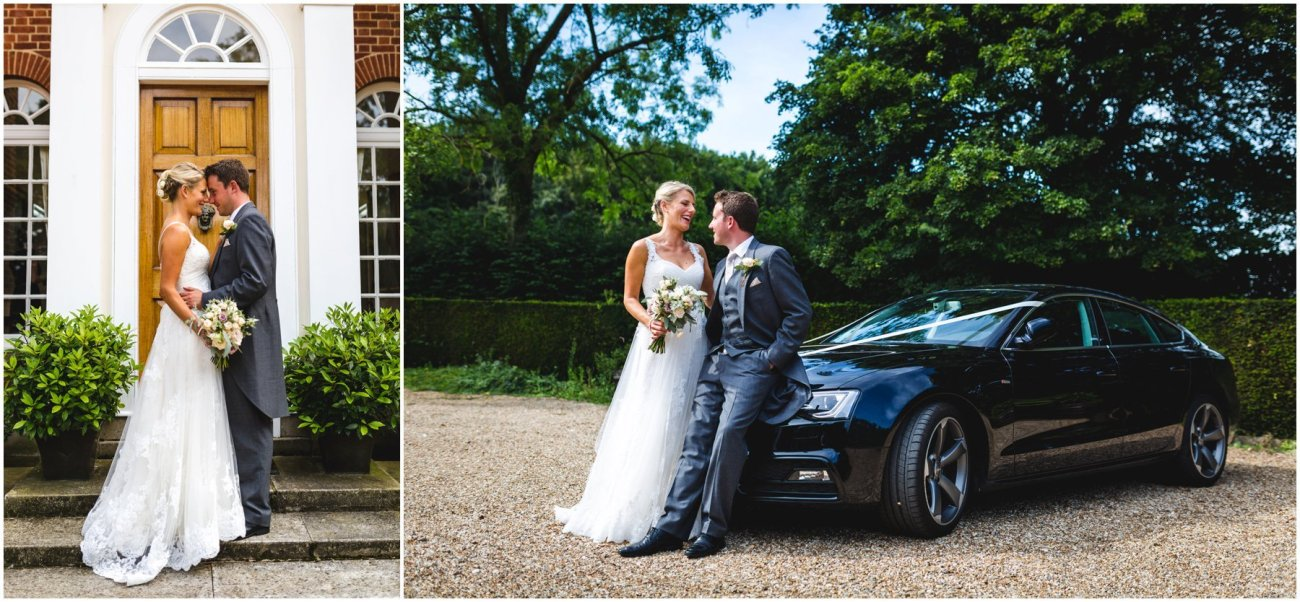 Andy Davison - Norfolk Wedding and Lifestyle Photographer_1556