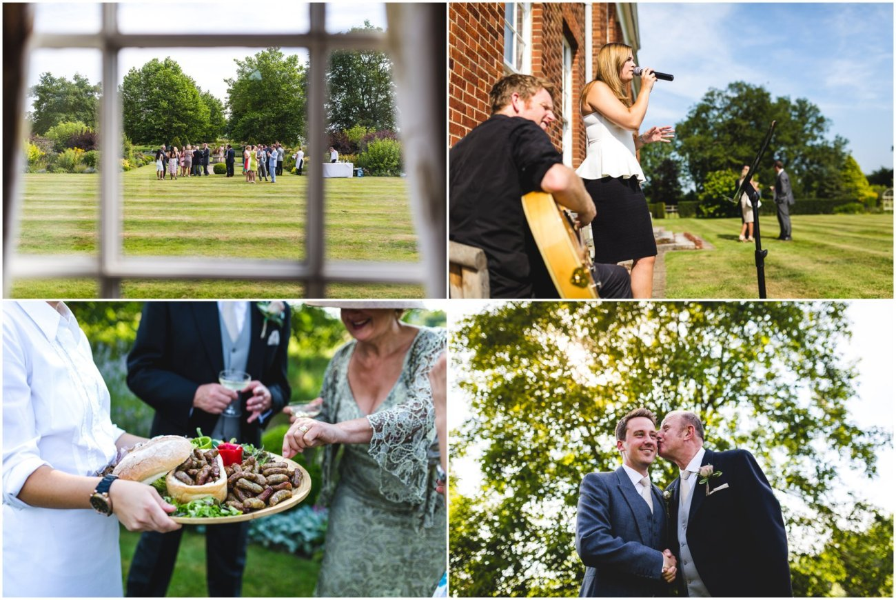 Andy Davison - Norfolk Wedding and Lifestyle Photographer_1559