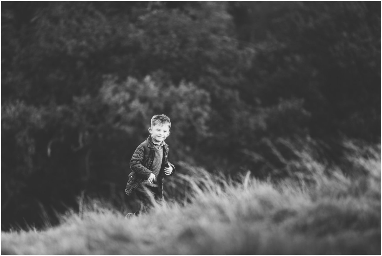 Blickling Hall Family Lifestyle Shoot - Norfolk Lifestyle Photographer