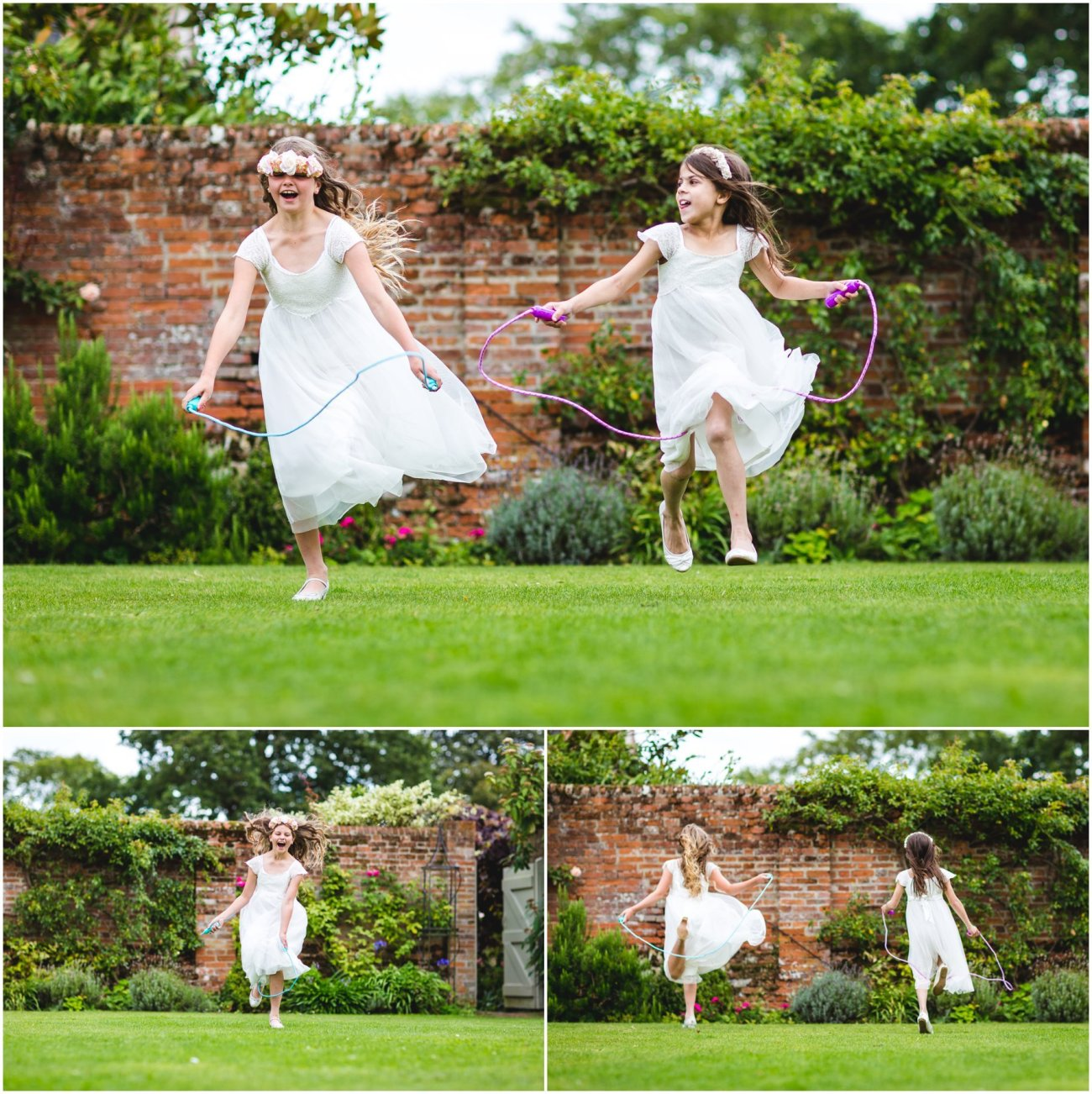Sophie and Stuart Elms Barn Wedding - Norfolk Wedding and Lifestyle Photographer_1599