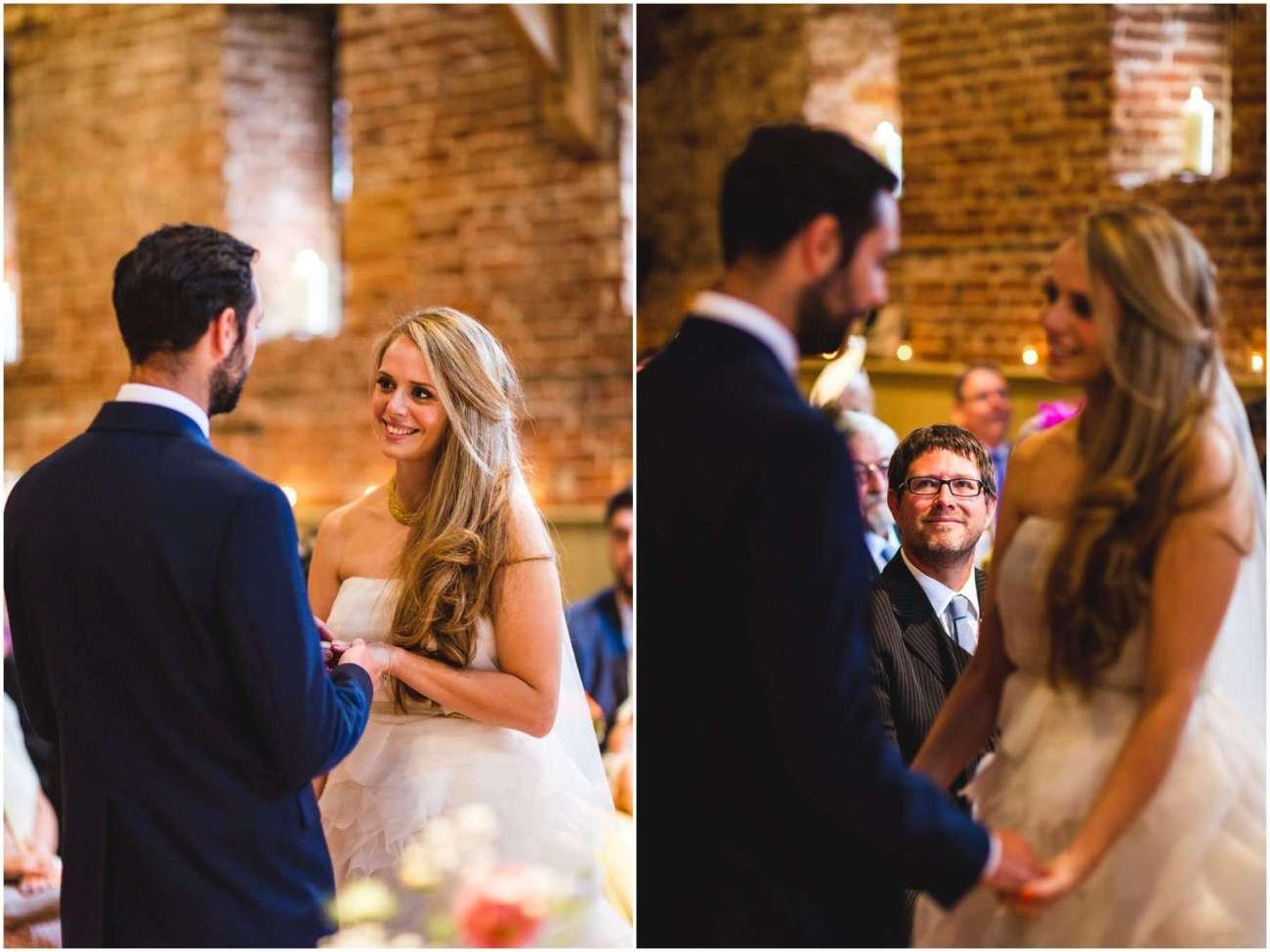 Sophie and Stuart Elms Barn Wedding - Norfolk Wedding and Lifestyle Photographer_1601