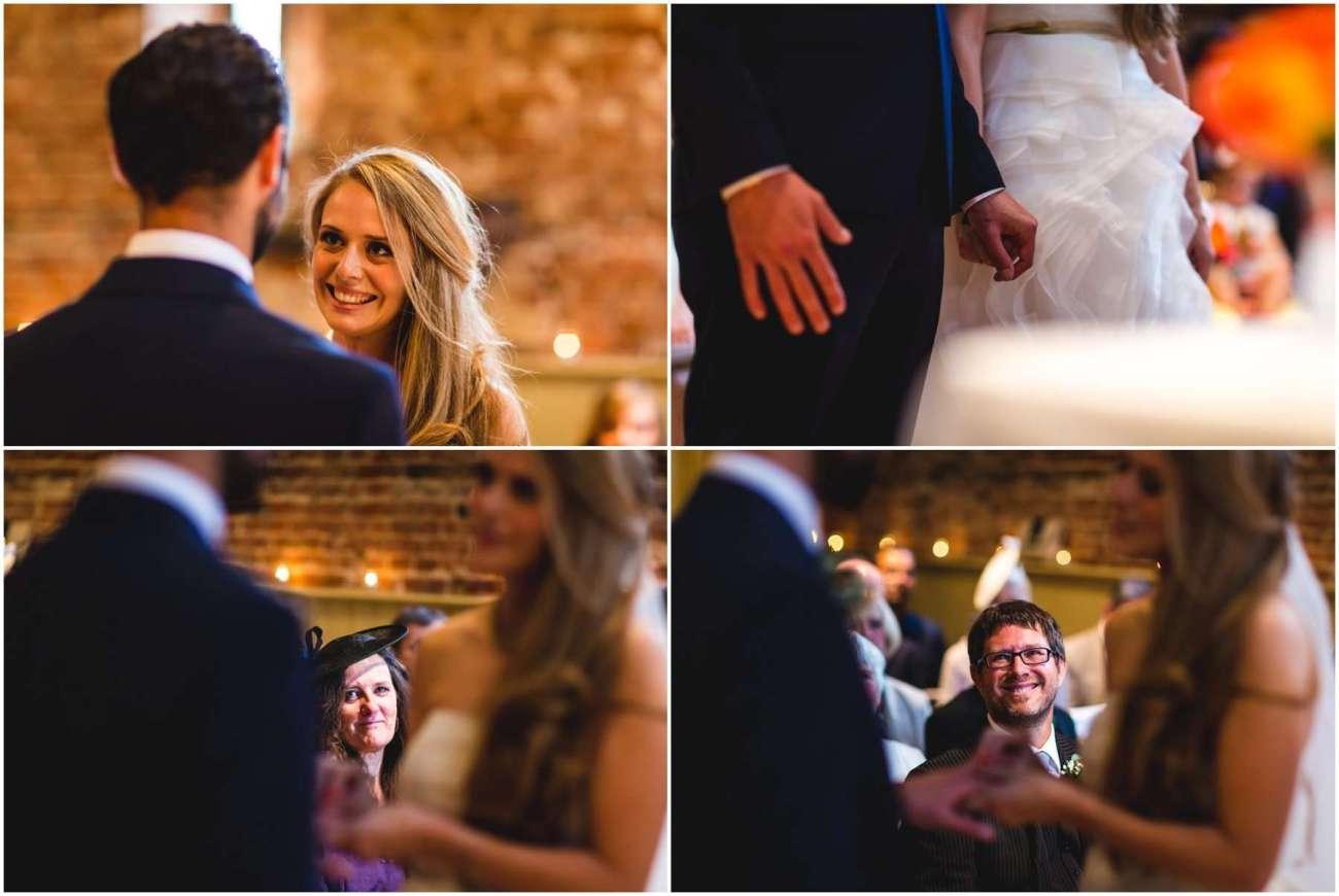 Sophie and Stuart Elms Barn Wedding - Norfolk Wedding and Lifestyle Photographer_1602