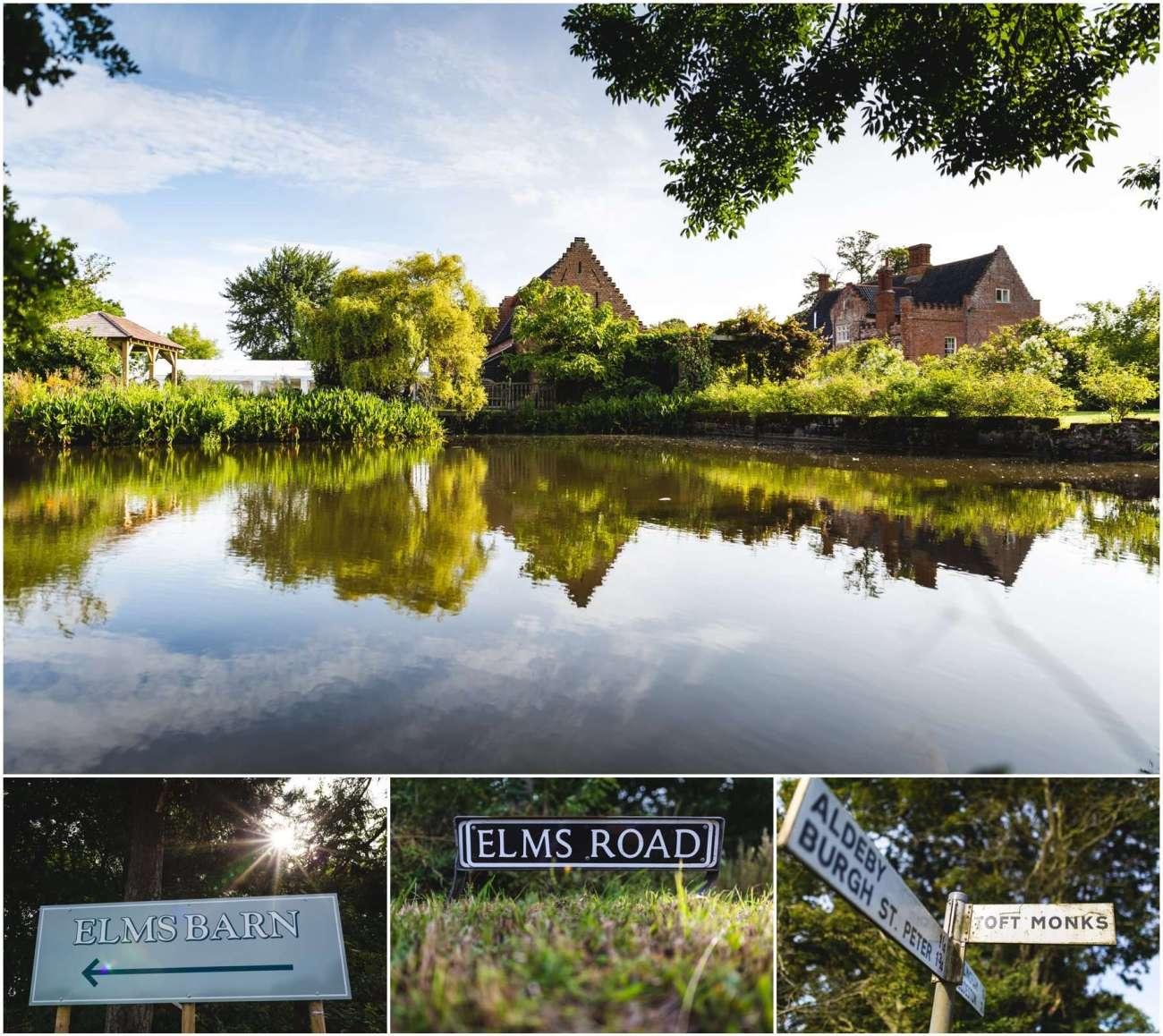 Sophie and Stuart Elms Barn Wedding - Norfolk Wedding and Lifestyle Photographer_1604