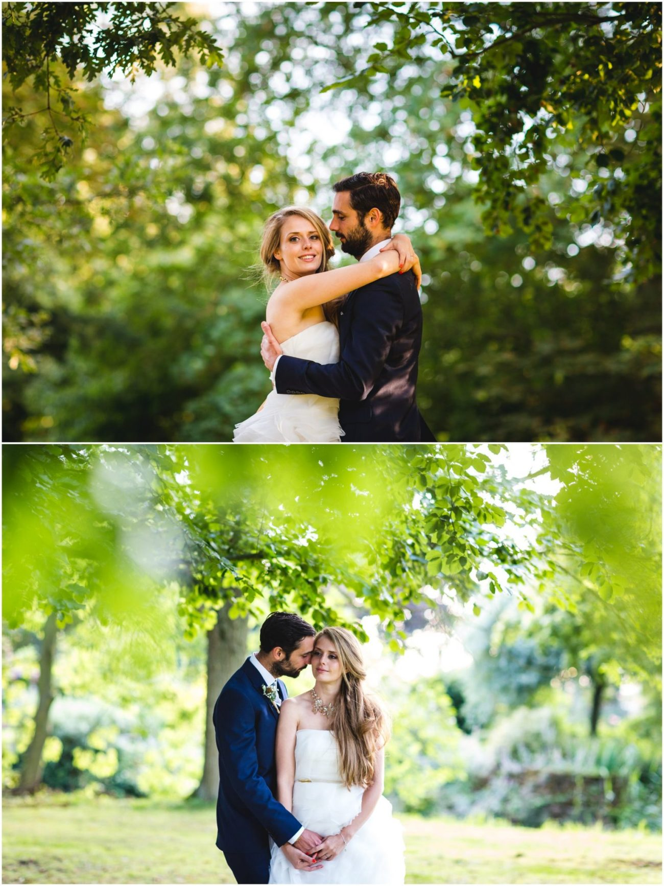 Sophie and Stuart Elms Barn Wedding - Norfolk Wedding and Lifestyle Photographer_1627