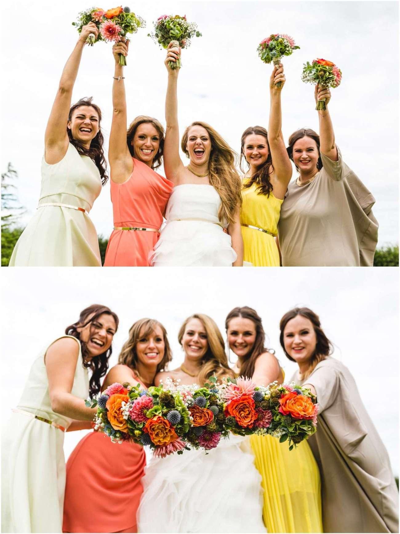 Sophie and Stuart Elms Barn Wedding - Norfolk Wedding and Lifestyle Photographer_1640