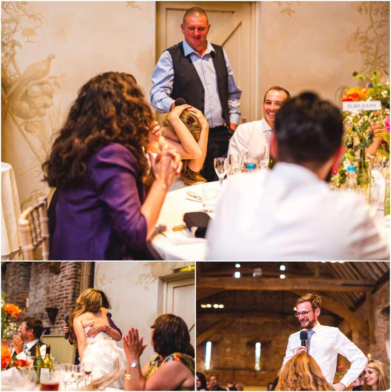 Sophie and Stuart Elms Barn Wedding - Norfolk Wedding and Lifestyle Photographer_1663