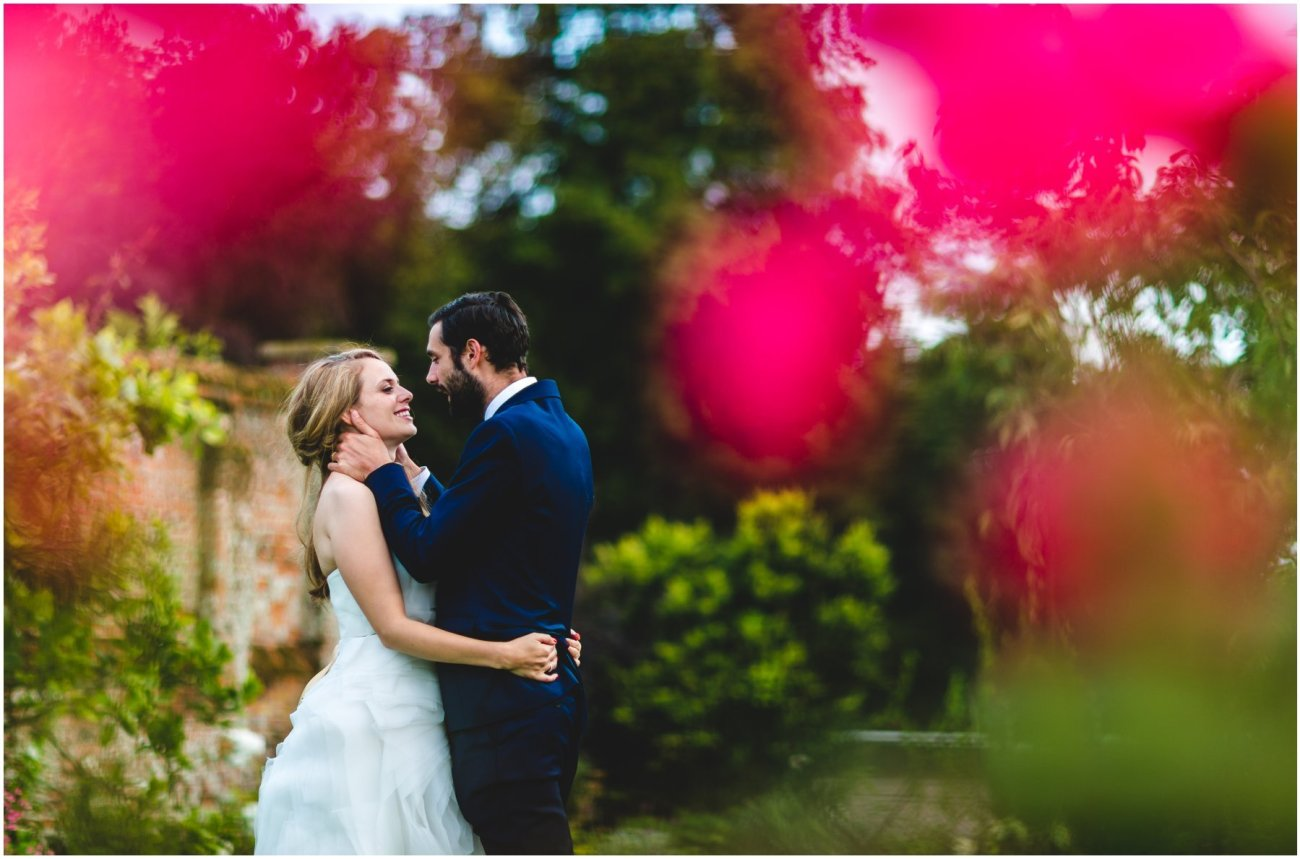 Sophie and Stuart Elms Barn Wedding - Norfolk Wedding and Lifestyle Photographer_1682