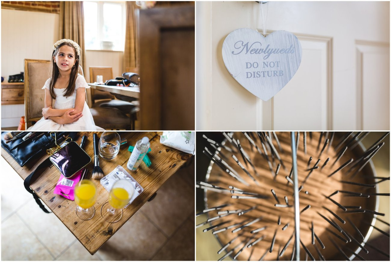 Sophie and Stuart Elms Barn Wedding - Norfolk Wedding and Lifestyle Photographer_1692