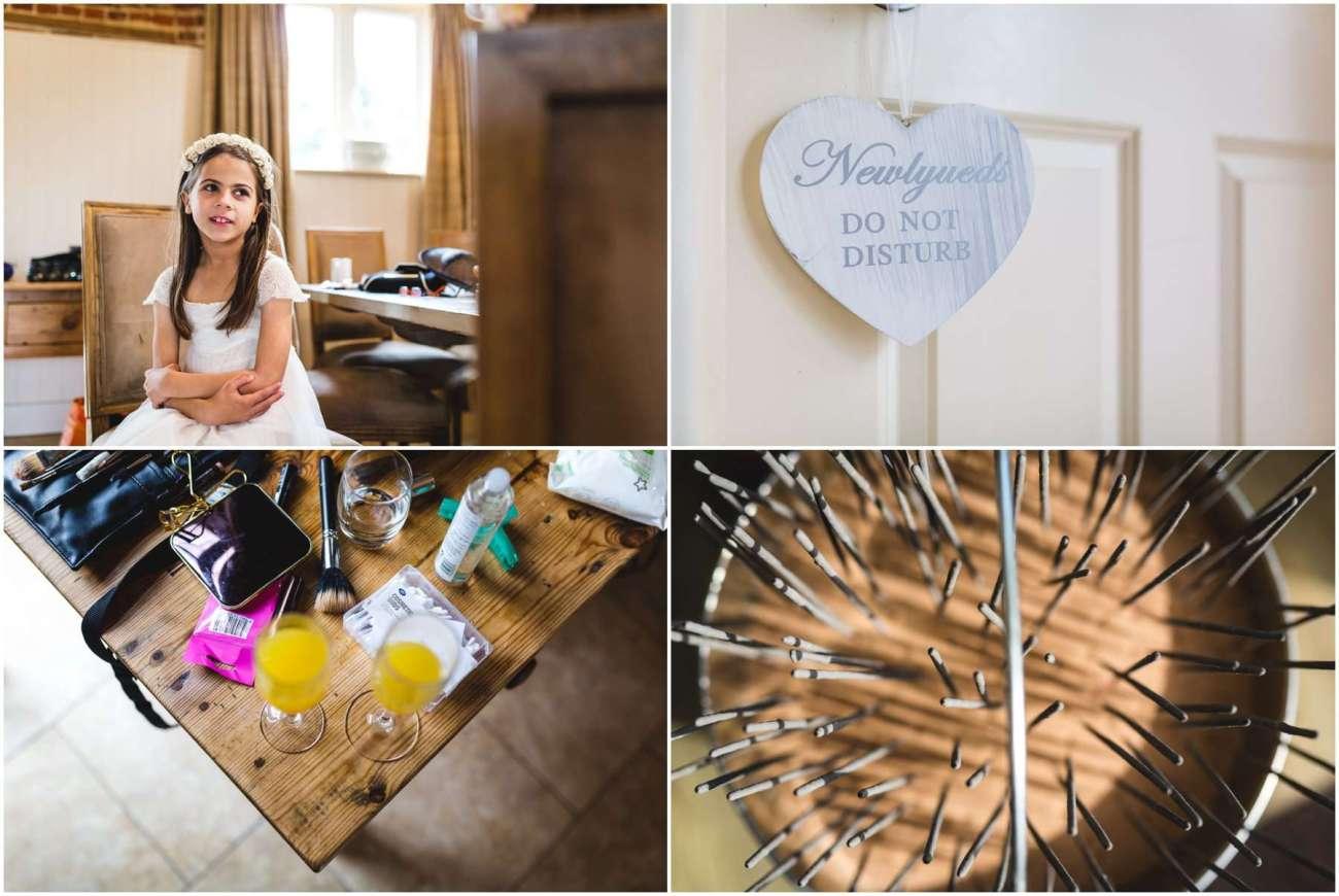 Sophie and Stuart Elms Barn Wedding - Norfolk Wedding and Lifestyle Photographer_1692