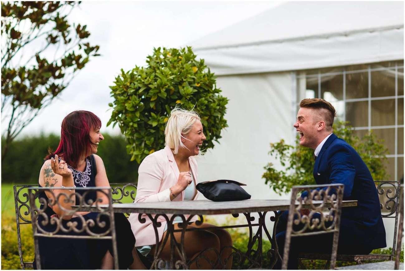 Sophie and Stuart Elms Barn Wedding - Norfolk Wedding and Lifestyle Photographer_1696