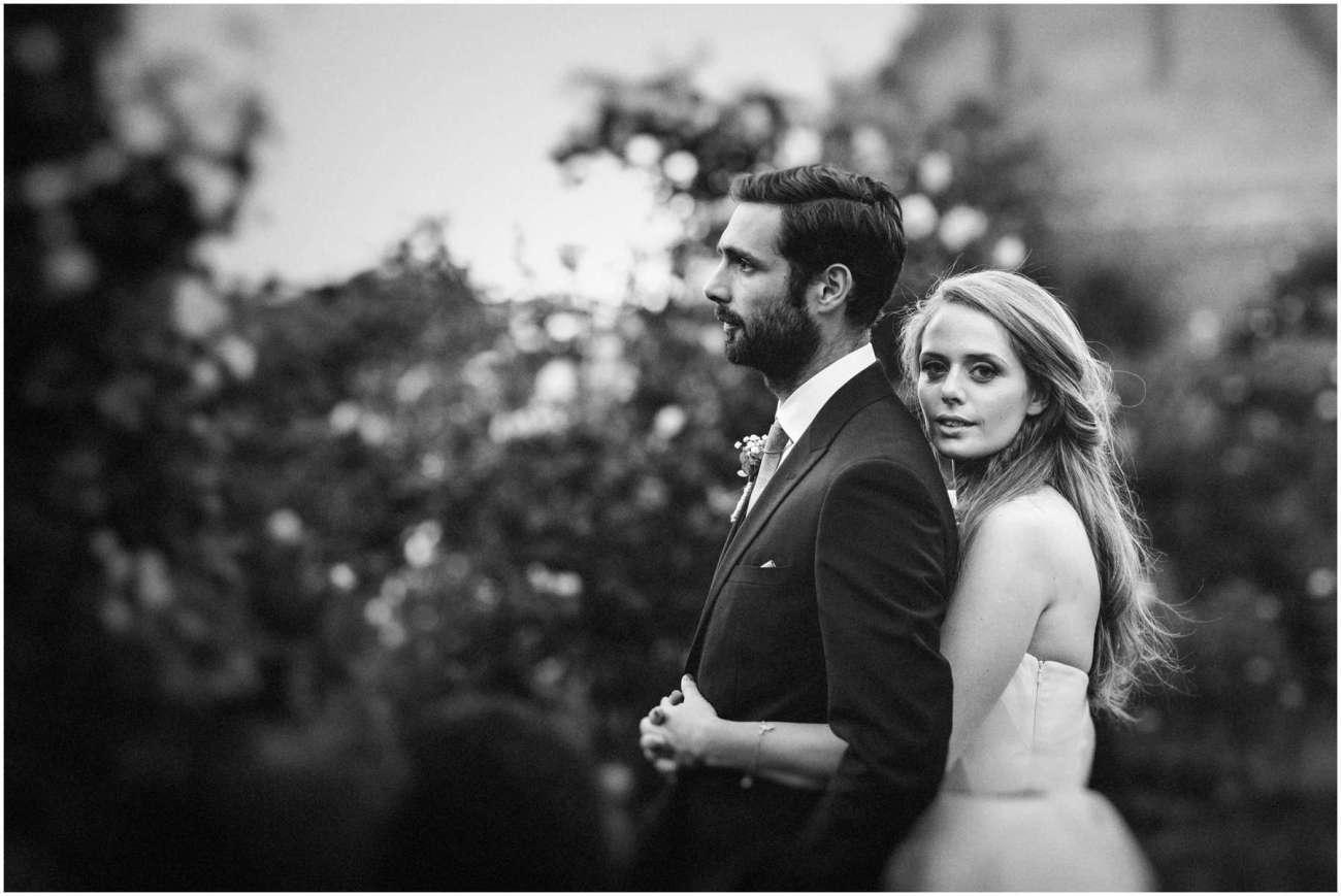 Sophie and Stuart Elms Barn Wedding - Norfolk Wedding and Lifestyle Photographer_1698