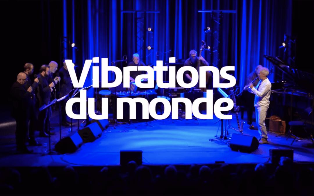 Vidéo Musée des Confluences Septembre 2019