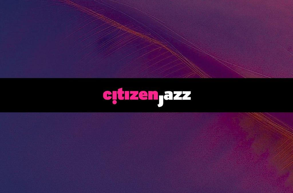 No solo dans citizen jazz 2020