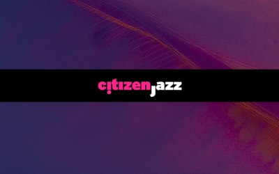 No solo dans citizen jazz 2020