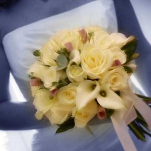 Weddings slideshow 2