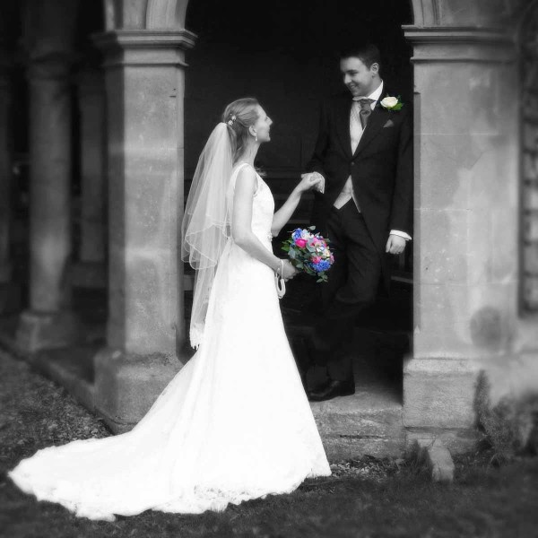 On your special day you want each moment kept alive by beautiful images © Andy Huntley Photography at ah! Surrey, Sussex and London