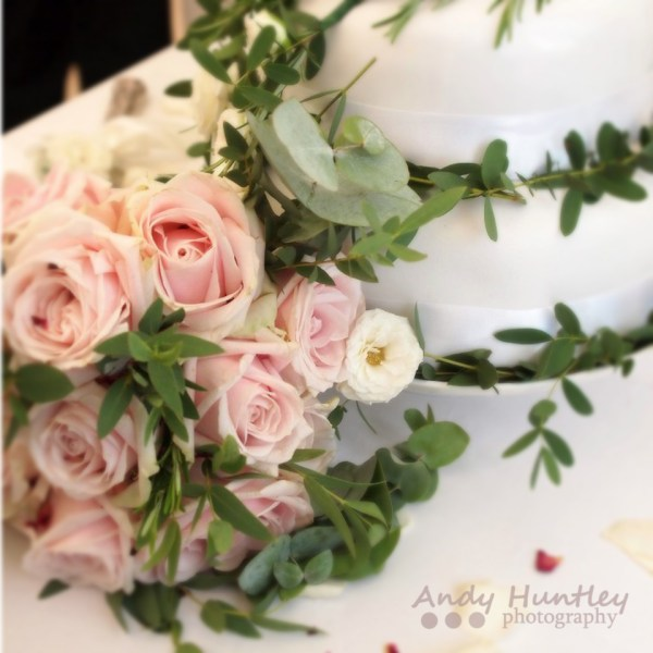 Keep it special, keep it forever. Wedding photography by Andy Huntley at ah! Surrey, Sussex and London