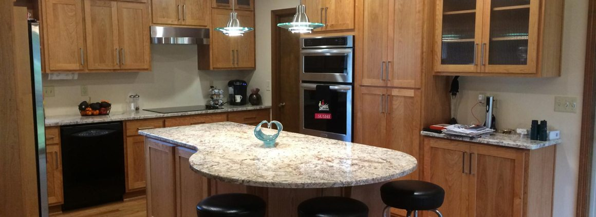 andy johnston construction & remodel services in vancouver, wa