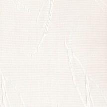 Amberley white