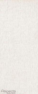 Buttermere white