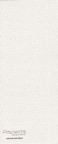 Pebworth white