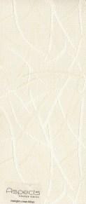 Rissington cream