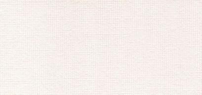 Tenbury white