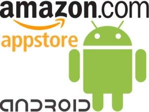 amazon-android-app-store