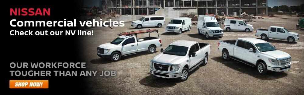 medium resolution of commercial vehicles