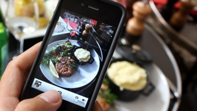 best ideas for mobile marketing bars and restaurants