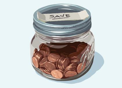 frugalitysavings