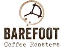 Barefoot-Coffee.logo.19.md